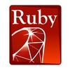 SonicGarden伊藤さんのブログを読んで、Rubyのプログラミング問題に取り組んでみた