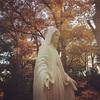 神様へのラブレター💌  〜聖なる歌の心の置き方〜