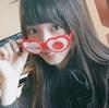 【10/30 番組予告】 今回の女子大生はハロウィン一色?! ナナイロ〜SUNDAY〜