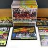MONSTER DJ BATTLE VOL,12大会DVD完成!