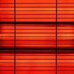 服薬・通院記録 | 津田沼ヒフ科 | ルリッド・赤外線治療