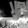 【Unity】3Dモデルをクリックしてバラバラにするサンプル「SimpleMeshExploder」紹介