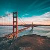 サンフランシスコのホームレス問題がさらに深刻化