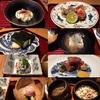 京都の楽しみ 食事 いい時間を過ごせました