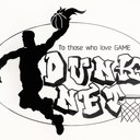 dunknet