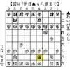東北六県将棋大会振り返り(その5)