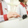 【栃木県】実は違いがあるコンビニのアルバイト!おすすめ5店舗を紹介