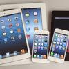 iPhone5SとiPhone廉価版の発表が9月10日、発売日が9月20日か、昨年と同じスケジュール