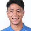 ラグビーワールドカップ2019の星 001 山沢拓也