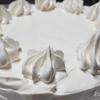 ヤマザキ 「やわらか卵のシフォンケーキ」でなんとなくケーキを作ってみた! 誰かを祝いたい!