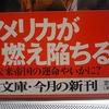 """『神樹の下で』""""Beneath the Tree of Heaven""""(チョンクオ風雲録 その十)Each book of """"CHUNG-KUO"""" series is published in two separate volumes in Japan. This book is the second part of """"Chung-Kuo 5: Beneath the Tree of Heaven"""". (文春文庫)未読"""