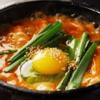 【コロナ対策】冬こそ免疫UP鍋料理!