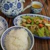たまたまミシュランガイドに載っている粵來順(Yuet Lai Shun)へ