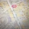 アルハンブラ宮殿 ナスル宮。8時30分予約なら、ATMでチケット発券&裁きの門から入ると良いですよ。