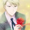 【春アニメ】『恋と呼ぶには気持ち悪い』第1話感想とあらすじ!!お礼にキス!?