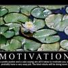 ほぼ日手帳でモチベーション管理をする 目標や好きなことだけを書く