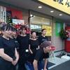 成功する飲食店開業は4坪でOK?!