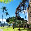 【2019年HAWAII旅行】ハワイ島でのステイ先「キング・カメハメハ・ホテル」【06】