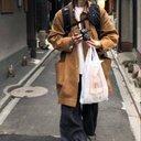 hiranoyudaiのブログ