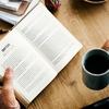 PDCAで読んだ本の内容を忘れない、圧倒的に効率を上げる読書術