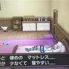 【ポケモンムーン】ゆるプレイ日記5 アーカラ島大試練突破!