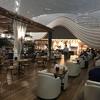イスタンブールの新空港