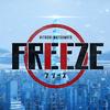 松本人志 Presents FREEZEはドキュメンタルよりつまらないかも(感想・微ネタバレ)