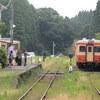 走り抜ける「昭和の鉄道」 古き良きものを伝え続ける