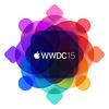 Apple、WWDC 2015基調講演をライブ配信~日本時間6月9日午前2時