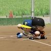 【パワプロ2019】草野球チームメンバー大募集!