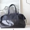 底がターポリンのバッグ。兵庫県豊岡市のBAGWORKSがやっぱり使いやすい。