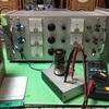 OTL用真空管選別ジグ SDS社TC-1