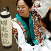 蝶鬼繚乱:第1回YOSAKOI高松祭り@丸亀町グリーンけやき広場(16日)