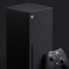 次世代ゲーム機『Xbox Series X』の発売日と価格が発表!値段約5万3000円 Sが約31000円