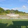 サッカー観戦記~藤枝VS東京U-23~