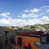 アートの街 San Miguel de Allende (サンミゲル デ アジェンデ )