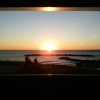 静岡で海鮮と温泉 その1