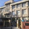 学校を改装して設立された福岡市スタートアップカフェがお洒落すぎた件