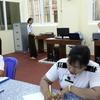 強制退国か、難関のビザ取得か《ミャンマー滞在記》