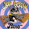 【190】Joy Again「Piano」