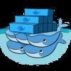 Docker Swarm を試してみる
