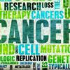 がん治療の新薬、続々〜分子標的薬や免疫薬のあれこれ