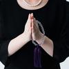 葬儀屋として働くためにはどうすればいいの?必要なスキルや就職する方法を紹介