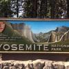 ヨセミテ国立公園 (Yosemite National Park)
