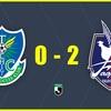 【良くも悪くも継続路線】J2 第1節 栃木SC vs ファジアーノ岡山