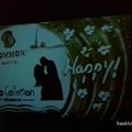 福岡サンドアートライブ終了
