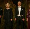 誰だって年を取るから〜映画『カルテット! 人生のオペラハウス』