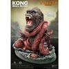 【キングコング】デフォリアル『コング 2.0』髑髏島の巨神 完成品フィギュア【スターエース トイズ】2019年11月発売予定♪