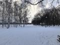 冬の前田森林公園【札幌の雪遊びスポット】無料の雪山でスキーの練習!そり遊び!