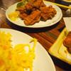dinner&karaoke♡